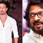 Tiger Shroff Bags Sanjay Leela Bhansali's Next Big Budget Film!