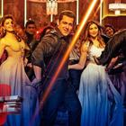 Will Race 3 Break Salman's Previous Eid Records?