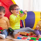 Daycare Vs Nanny at Home: Which is Better?