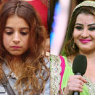 Why Does Benafsha Want to Apologize to Shilpa Shinde?