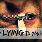 Is It OK to Sometimes Lie to Your Children?