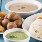 Tips to Enjoy a Healthy Chaitra Navratri