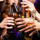 Why is Alcohol Addiction on the Rise Amongst Indian Youth?