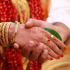SC Ruling: Does Woman Retain Religion After Marriage?