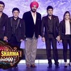 Is 'The Kapil Sharma Show' finally getting closed??