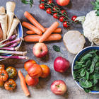 Manage PCOS With Low GI Diet