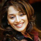 Madhuri Dixit returns...