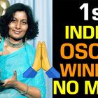 India's Oscar Winning Designer Bhanu Athaiya is No More, RIP!