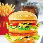 Healthiest Items On A Fast Food Menu