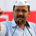 As Kejriwal Announces More Freebies, Will Delhi Vote For Him Again?