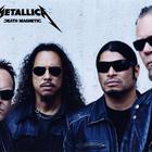 Metallica in India