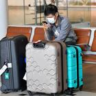 Coronavirus Scare: Your International Travel Plans May Be Affected