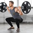 3 Reasons Why Squats are One of the Best Workouts Ever!