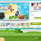 Have You Heard of These Kid-Friendly Browsers?