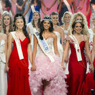 Miss World 2011 Final Seven