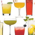 Virgin Drinks for Your Next Party!