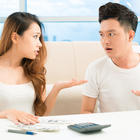 Tips for Couples to Reduce Fights and Arguments
