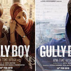 Gully Boy - A Review