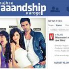 Actors From Mujhse Fraaandship Karoge