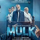 Why Do Films Like 'Mulk' Fail at the Box Office?