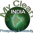 What is the Rank of Your City on the Cleanliness List?