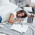 What is the Duration of a Perfect Nap?
