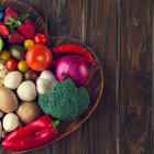 3 Important Changes to Your Diet That You Should Make in winters.