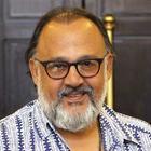 OMG - Sanskari Babuji Finds Mention in the Ongoing #MeToo Movement!!!