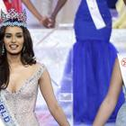 Once Again, Miss India Conquers the Miss World Title!