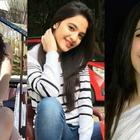 16YO Tik Tok Star Siya Kakkar Died by Suicide - What is Ailing Our Youth?