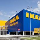 Ikea Set to Open Second Store in Navi Mumbai!