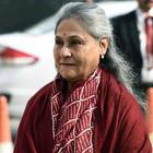 Jaya Bachchan slams people for Defaming the Bollywood Industry