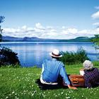 5 Best Places to Retire in India.