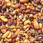 How Many Nuts Should You Eat in a Day?