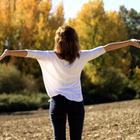 5 Tips to Feel Happier Instantly.