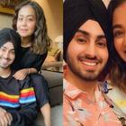 Neha Kakkar Comes Clean About Her Feelings for Rohanpreet Singh