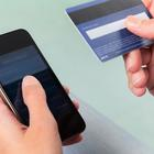 Tips for Online Transaction Safety