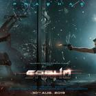 Saaho at Box Office - Critics Dissed It, But Audience Is Lapping It Up