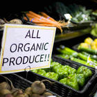 Organic Isn't Always Better!