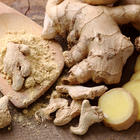 The Many Benefits of Eating Ginger