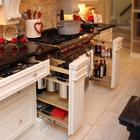 Useful Tips for Organizing Your Kitchen