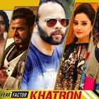 Karan Patel is Getting a Big Paycheck for Khatron Ke Khiladi Season 10