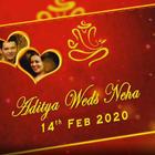Is Neha Kakkar Really Marrying Aditya Narayan on Valentine's Day?