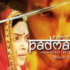 Top Actors Refused Padmavati - the Reason Will Shock You!