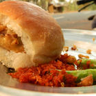 Yummy Monsoon Fare You Should Not Miss