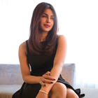 Priyanka Is More Popular Than Jennifer Aniston and Leonardo Di Caprio!