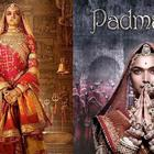 Padmavati: a Headache for New India Assurance Company!