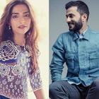 Sonam Kapoor & Anand Ahuja - Big Fat Indian Wedding This Summer!