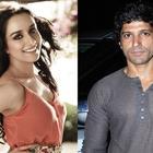 Is Shraddha Kapoor-Farhan Akhtar Relationship History Already?