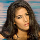 Will Poonam Pandey Appear In Bigg Boss 5
